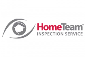 Home Team Inspection Service Franchise Opportunities In South Dakota (SD)