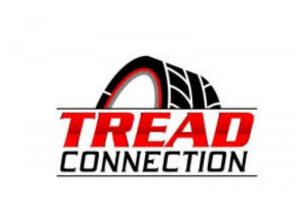 Tread Connection Franchise Opportunities In Nebraska (NE)