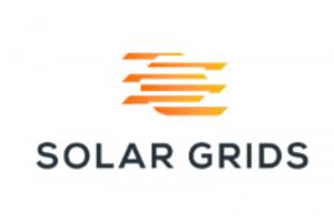 Solar Grids Franchise Opportunities In South Dakota (SD)