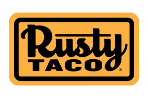 Rusty Taco Franchise Opportunities In Nebraska (NE)