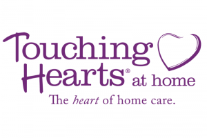 Touching Hearts at Home Franchise Opportunities In South Dakota (SD)