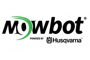 MowBot Franchise Opportunities In Nebraska (NE)
