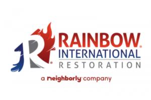 Rainbow International Restoration Franchise Opportunities In South Dakota (SD)