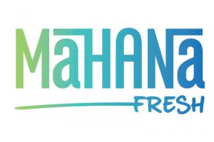 Mahana Fresh Franchise Opportunities In Nebraska (NE)