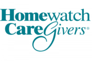Home watch Care Givers Franchise Opportunities In South Dakota (SD)