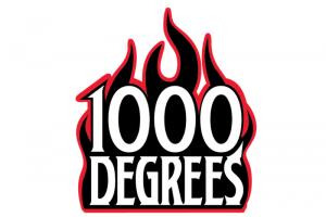 1000 Degrees Pizza Franchise Opportunities In South Dakota (SD)