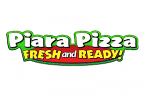 Piara Pizza Franchise Opportunity In South carolina