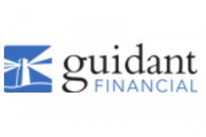 guidant Financial Franchise Opportunities In Nebraska (NE)