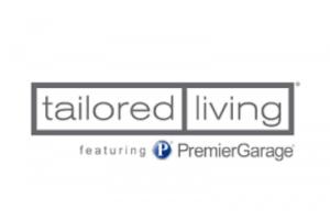 Tailored Living Franchise Opportunities In South Dakota (SD)