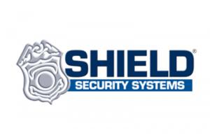SHIELD Security Systems Franchise Opportunities In Nebraska (NE)