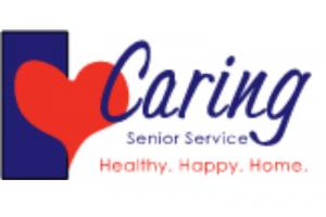 Caring Senior Service Franchise Opportunities In Nebraska (NE)