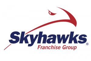 Sky hawks Youth Sports Camps Franchise Opportunities In South Dakota (SD)
