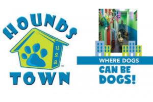 Hounds Town USA Franchise Opportunities In Nebraska (NE)