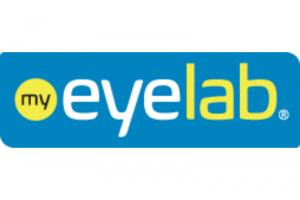 My Eye lab Franchise Opportunities In Nebraska (NE)
