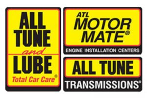 All Tune and Lube Franchise Opportunities In South Dakota (SD)