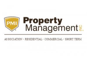 Property Management Inc. Franchise Opportunities In Nebraska (NE)