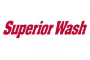 Superior Wash Franchise Opportunities In Nebraska (NE)