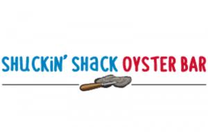 Shuckin' Shack Franchise Opportunities In South Dakota (SD)