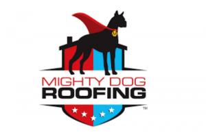 Mighty Dog Roofing Franchise Opportunities In Nebraska (NE)