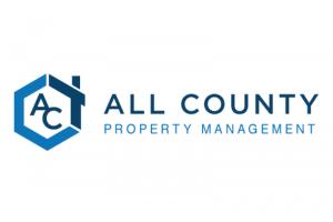 All County Property Management Franchise Opportunities In Nebraska (NE)