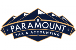 Paramount Tax Franchise Opportunities In South Dakota (SD)