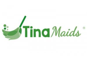 Tina Maids Franchise Opportunities In Nebraska (NE)