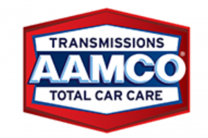 AAMCO Franchise Opportunities In South Dakota (SD)