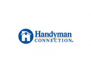 Handyman Franchise Opportunities In Nebraska (NE)