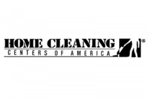 Home Cleaning Centers of America, Inc. Franchise Opportunities In South Dakota (SD)