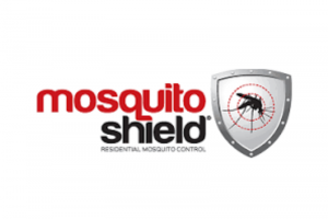 Mosquito Shield Franchise Opportunities In South Dakota (SD)