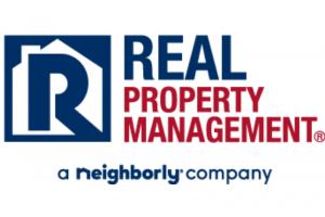Real Property Management Franchise Opportunities In Nebraska (NE)