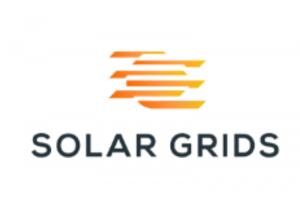 Solar Grids Franchise Opportunities In Nebraska (NE)