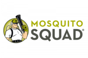 Mosquito Squad Franchise Opportunities In South Dakota (SD)