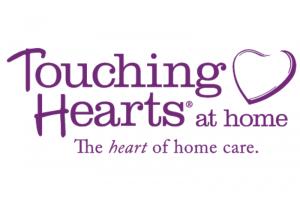 Touching Hearts at Home Franchise Opportunities In Nebraska (NE)