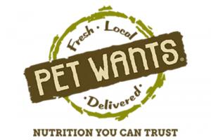 Pet Wants Franchise Opportunities In South Dakota (SD)