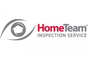 HomeTeam Inspection Service Franchise Opportunities In Nebraska (NE)