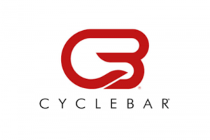 Cycle bar® Premium Indoor Cycling Franchise Opportunities In South Dakota (SD)