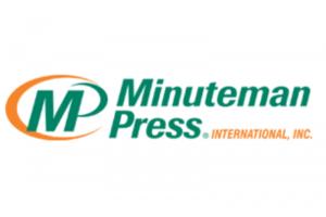 Minuteman Press International Franchise Opportunities In Nebraska (NE)