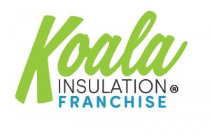 Koala Insulation Franchise Opportunities In South Dakota (SD)