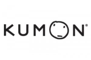 Kumon Math & Reading Centers Franchise Opportunities In Nebraska (NE)