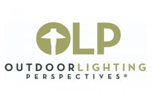 outdoor lighting perspectives Franchise Opportunities In Nebraska (NE)