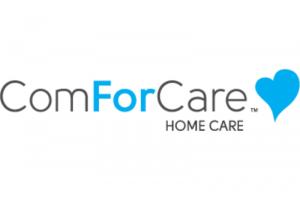 ComForCare Home Care Franchise Opportunities In Nebraska (NE)