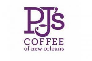 PJ's Coffee Franchise Opportunities In Nebraska (NE)