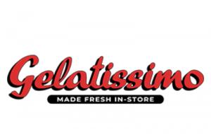 Gelatissimo - Gelato Cafe Franchise Opportunities In Nebraska (NE)