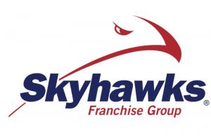 Skyhawks Youth Sports Camps Franchise Opportunities In Nebraska (NE)