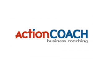 ActionCOACH Business Coaching Franchise Opportunities In North Carolina.