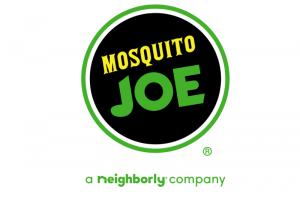 Mosquito Joe Franchise Opportunities In Nebraska (NE)