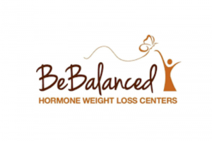 BeBalanced Hormone Weight Loss Centers Franchise Opportunity In South carolina