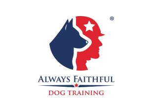 Always Faithful Dog Training Franchise Opportunities In Nebraska (NE)