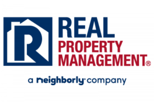 Real Property Management Franchise Opportunities In South Dakota (SD)